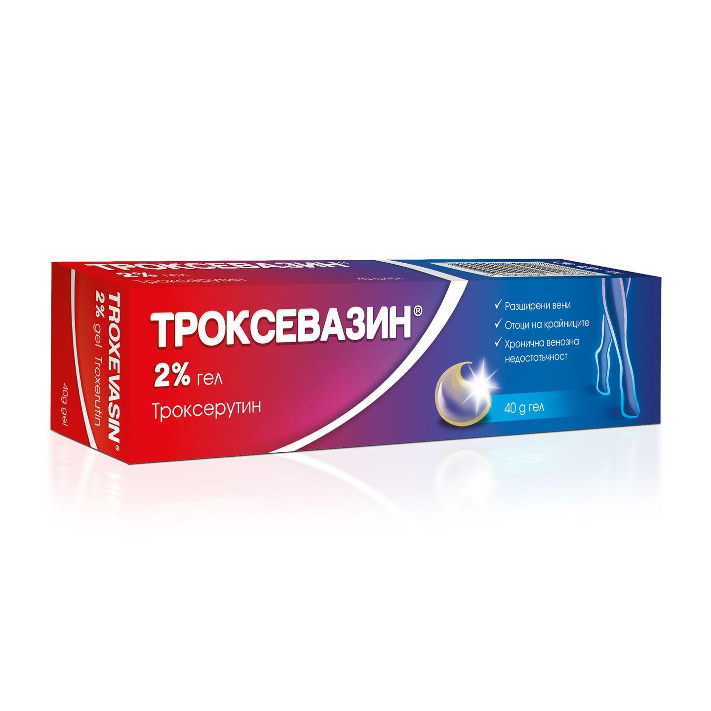 Над 90 % лечение на разширени вени - Новини | varicose-veins.dptsarts.com